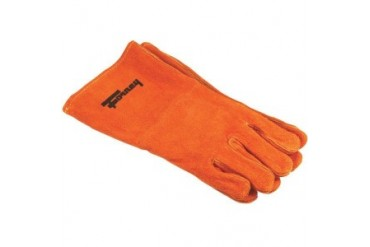 Forney Industries 55206 Forney Lined Welding Gloves