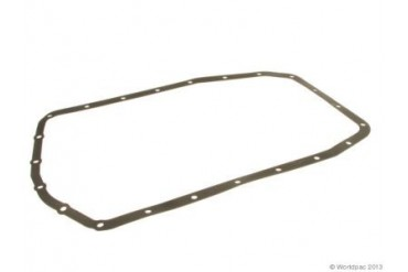2001-2005 BMW 325Ci Automatic Transmission Pan Gasket Hebmuller BMW Automatic Transmission Pan Gasket W0133-1662652 01 02 03 04 05