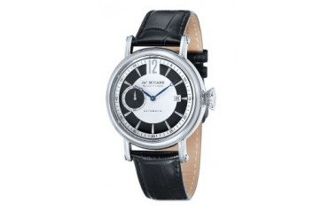 Lurgan Automatic Subdial Watch
