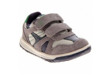 Stride Rite Maddox (Infant/ Toddler)