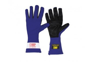OMP OS 60 Gloves