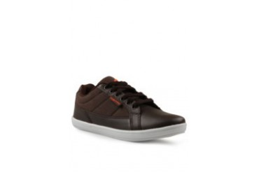 Homypro Men Nick Casual Shoes