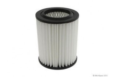 2002-2006 Acura RSX Air Filter NPN Acura Air Filter W0133-1635469 02 03 04 05 06