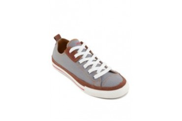 JAZZ STAR Casual Shoes