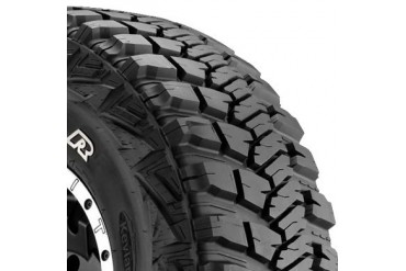 Goodyear Tires LT235/85R16, Wrangler MT/R with Kevlar 750713326 Goodyear Wrangler MT/R with Kevlar