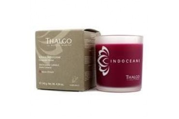 Thalgo Indoceane Candle