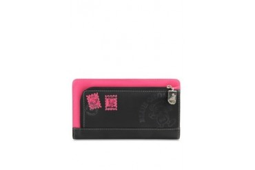 CHATELAIN Dch Stamp Wallet