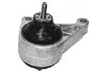 2002-2004 Ford Focus Motor and Transmission Mount DEA Ford Motor and Transmission Mount A3085HY