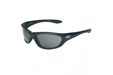 High Adrenaline Sunglasses - Flyby Sunglasses Large Fit