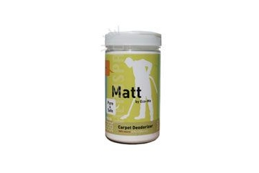 Matt Carpet Deodorizer32 oz
