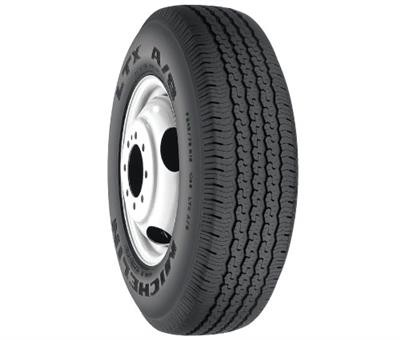 Michelin Tires P235 65r17 Ltx A S 95100 Michelin Ltx A S Price