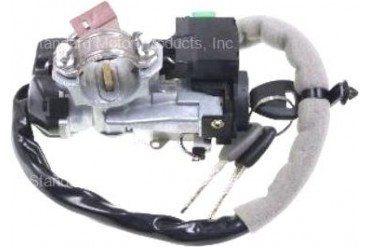2000-2002 Honda Accord Ignition Switch Standard Honda Ignition Switch US-520 00 01 02