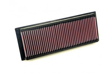 KN Replacement Air Filter Chrysler Crossfire SRT-6 3.2L 05-07