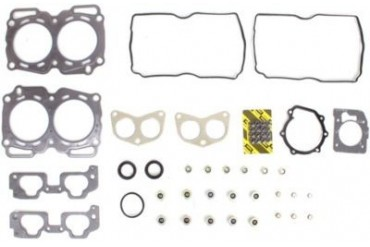 1999 Subaru Forester Engine Gasket Set Replacement Subaru Engine Gasket Set REPS312702 99