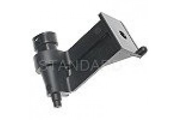 1996-2000 Chrysler Town & Country Ambient Temperature Sensor Standard Chrysler Ambient Temperature Sensor AX66