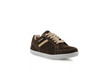 Homypro Men Bruno Casual Shoes