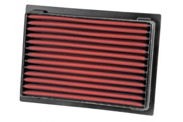 AEM DryFlow Air Filter Ford Escape 01-12