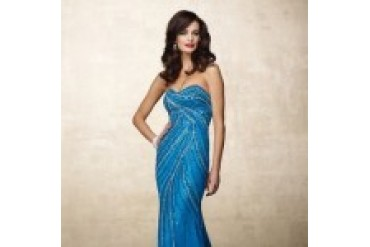 Alyce designs special occasion dresses style price comparison