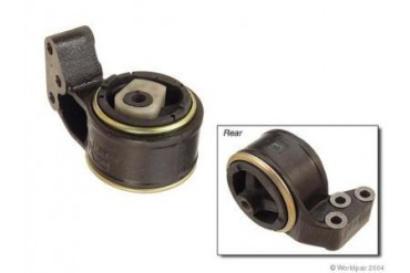 2000 Volvo S40 Motor and Transmission Mount Corteco Volvo Motor and Transmission Mount W0133-1608433 00