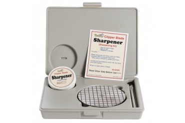 Tough-1 Clipper Blade Sharpener Kit