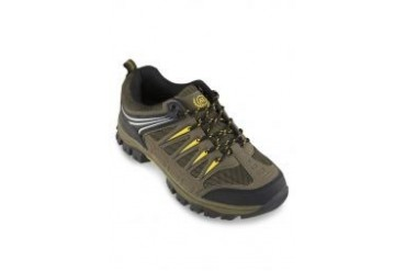 Albertini Lifestyle Hiking Shoes