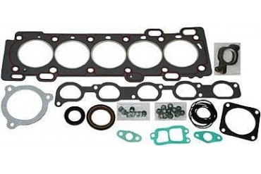 2001-2004 Volvo S60 Engine Gasket Set Beck Arnley Volvo Engine Gasket Set 032-3000 01 02 03 04