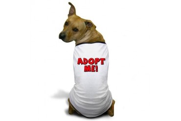 Adopt Me Pets Dog T-Shirt by CafePress