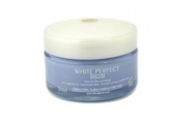 L'Oreal Paris DEX White Perfect Laser Night Cream 50ML