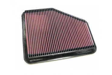 KN Replacement Air Filter Lexus GS300 2006