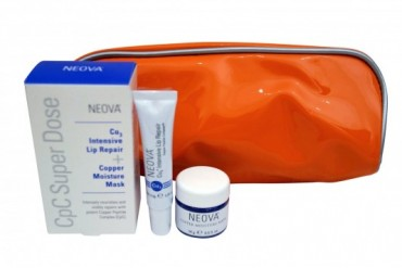 Neova Intensive Repair 2 Piece Set