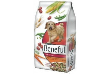Purina Beneful Original, 7-Pounds