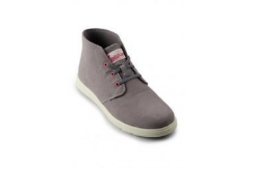League Chukka Floow Sneakers Shoes