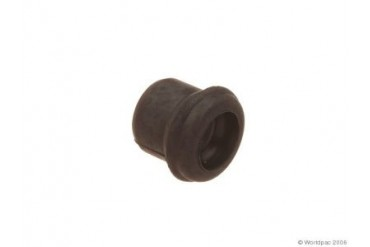 1988-1989 Jaguar XJ6 Antenna Mount Bushing Qualiseal Jaguar Antenna Mount Bushing W0133-1640620 88 89