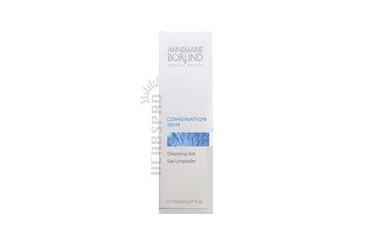 Cleansing Gel (oily/combination) 5.07 Fl Oz