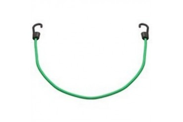 12 Pack Mintcraft Fh64083 Hd Bungee Cord 8Mmx32In Green