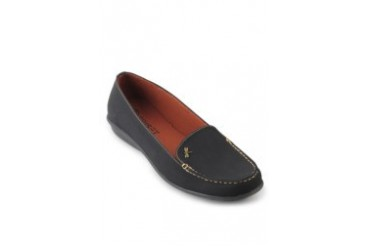Triset Shoes VICKY-04H Flat Shoes