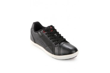 Homypro Runner Casual Shoes