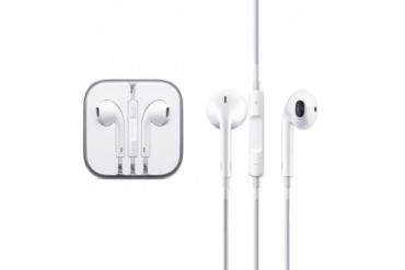 Headphone Earphones with Microphone and Remote
