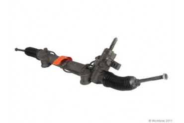 2000-2002 Mercedes Benz E430 Steering Rack Maval Mercedes Benz Steering Rack W0133-1597033 00 01 02