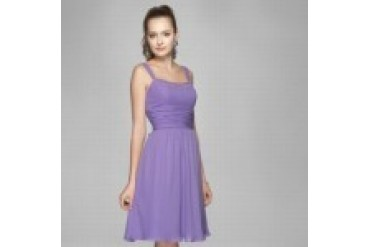 "Bella ""In Stock"" Bridesmaid Dress - Style BM1281"