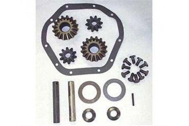 Crown Automotive Differential Gear Set  J8129228 Differential Gear Kit