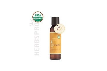 Baby Body Oil4 OZ