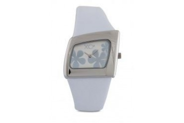 XC38 White/Silver watch 701761313M0