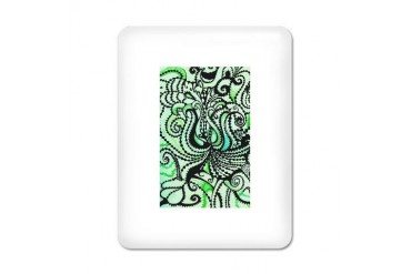 Cool iPad Case by CafePress