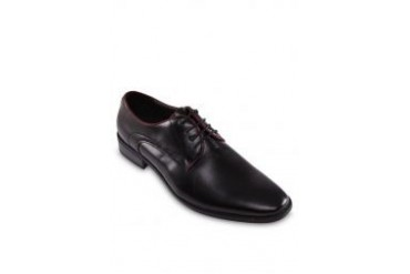 Knight Dress Shoes