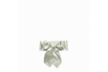 US Angels Flower Girl Sashes - Style S-702