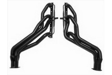 Hedman Painted Hedders Exhaust Header 69441 Exhaust Headers