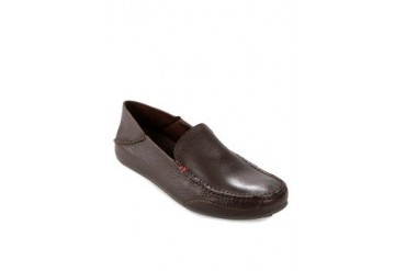 Gino Mariani Leonardo 1 Casual Shoes