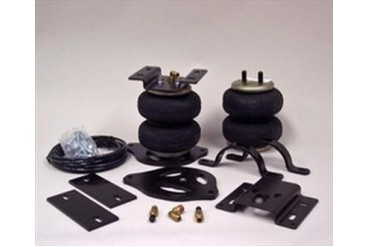 Hellwig Air Spring Kit 6298 Suspension Load Leveling Kit