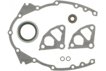 1994-1996 Chevrolet Caprice Timing Cover Gasket Victor Chevrolet Timing Cover Gasket JV1154 94 95 96